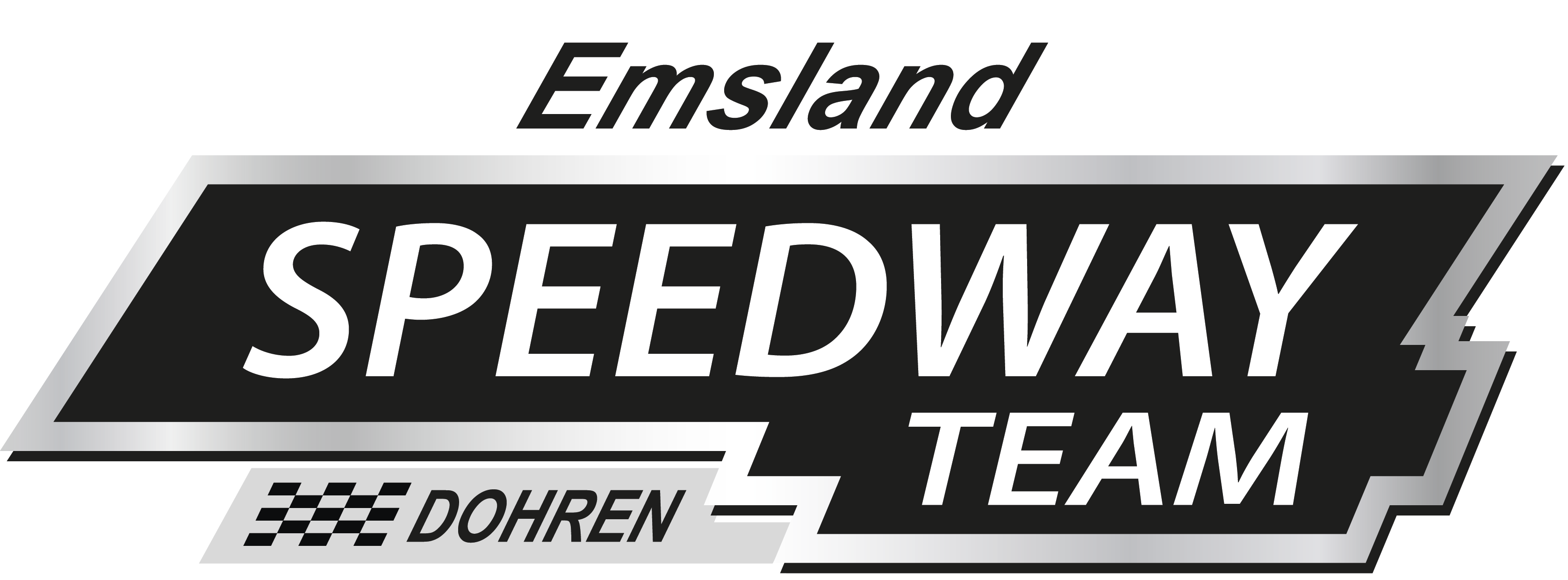 EL Speedwayteam Logo trans2